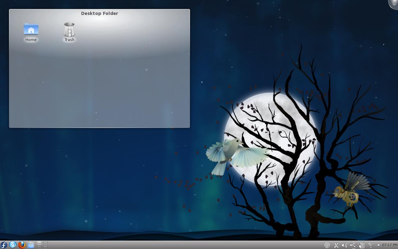fedora-15-kde-desktop