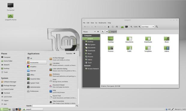 linux-mint-mate-100595076-large-idge