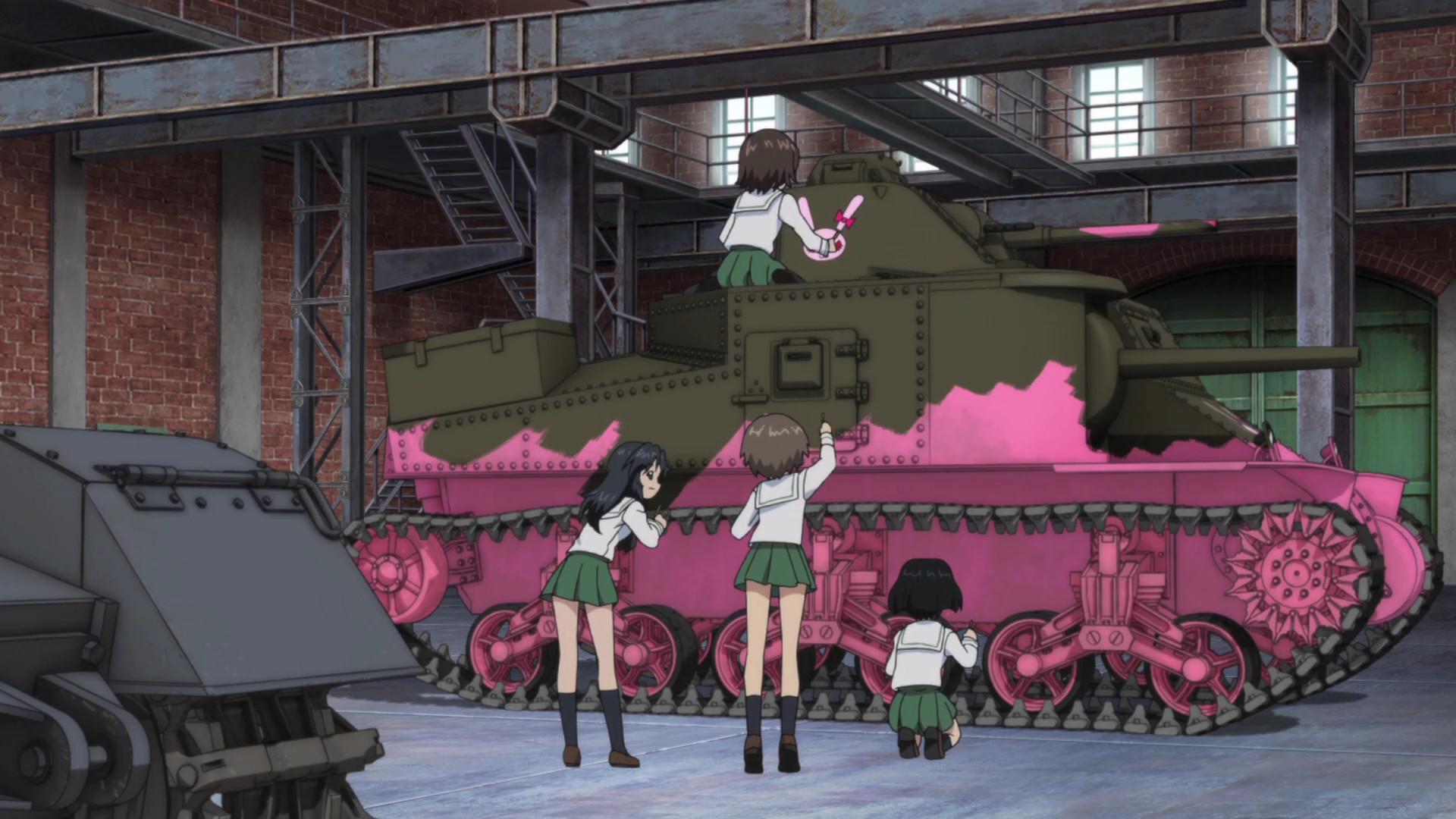 girls-und-panzer-tanks-002